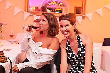 669-Hochzeit-Johanna-Hendrik-Fellinger-Salzburg-_DSC2388-by-FOTO-FLAUSEN