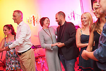 673-Hochzeit-Johanna-Hendrik-Fellinger-Salzburg-_DSC2409-by-FOTO-FLAUSEN