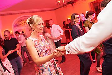 688-Hochzeit-Johanna-Hendrik-Fellinger-Salzburg-_DSC2454-by-FOTO-FLAUSEN
