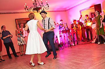 696-Hochzeit-Johanna-Hendrik-Fellinger-Salzburg-_DSC2483-by-FOTO-FLAUSEN