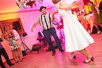 701-Hochzeit-Johanna-Hendrik-Fellinger-Salzburg-_DSC2497-by-FOTO-FLAUSEN