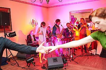735-Hochzeit-Johanna-Hendrik-Fellinger-Salzburg-_DSC2614-by-FOTO-FLAUSEN