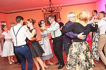755-Hochzeit-Johanna-Hendrik-Fellinger-Salzburg-_DSC2679-by-FOTO-FLAUSEN