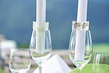 Hochzeit-Katrin-Matthias-Winterstellgut-Annaberg-Salzburg-_DSC1705-by-FOTO-FLAUSEN