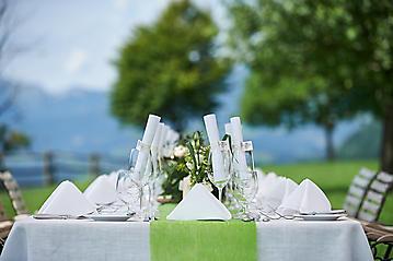 Hochzeit-Katrin-Matthias-Winterstellgut-Annaberg-Salzburg-_DSC1766-by-FOTO-FLAUSEN