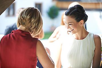 Hochzeit-Katrin-Matthias-Winterstellgut-Annaberg-Salzburg-_DSC1804-by-FOTO-FLAUSEN