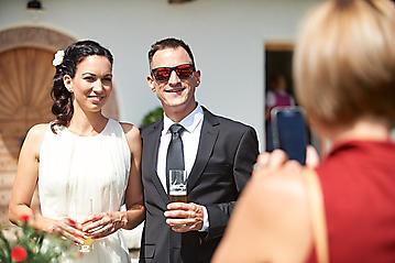 Hochzeit-Katrin-Matthias-Winterstellgut-Annaberg-Salzburg-_DSC1844-by-FOTO-FLAUSEN
