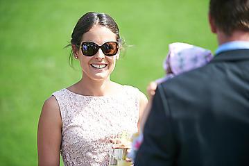 Hochzeit-Katrin-Matthias-Winterstellgut-Annaberg-Salzburg-_DSC1848-by-FOTO-FLAUSEN