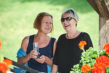 Hochzeit-Katrin-Matthias-Winterstellgut-Annaberg-Salzburg-_DSC1849-by-FOTO-FLAUSEN
