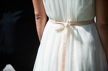 Hochzeit-Katrin-Matthias-Winterstellgut-Annaberg-Salzburg-_DSC1921-by-FOTO-FLAUSEN