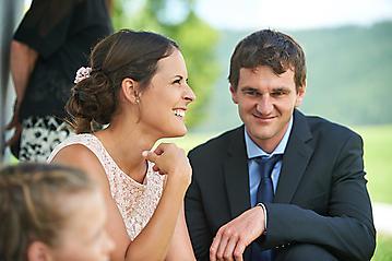 Hochzeit-Katrin-Matthias-Winterstellgut-Annaberg-Salzburg-_DSC1936-by-FOTO-FLAUSEN