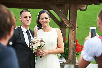 Hochzeit-Katrin-Matthias-Winterstellgut-Annaberg-Salzburg-_DSC2007-by-FOTO-FLAUSEN