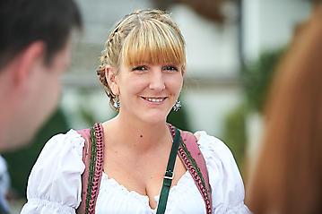 Hochzeit-Katrin-Matthias-Winterstellgut-Annaberg-Salzburg-_DSC2091-by-FOTO-FLAUSEN
