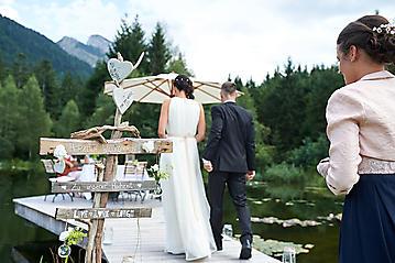 Hochzeit-Katrin-Matthias-Winterstellgut-Annaberg-Salzburg-_DSC2198-by-FOTO-FLAUSEN