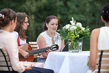 Hochzeit-Katrin-Matthias-Winterstellgut-Annaberg-Salzburg-_DSC2205-by-FOTO-FLAUSEN