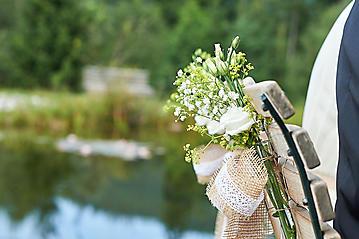Hochzeit-Katrin-Matthias-Winterstellgut-Annaberg-Salzburg-_DSC2238-by-FOTO-FLAUSEN