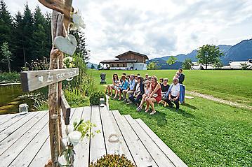 Hochzeit-Katrin-Matthias-Winterstellgut-Annaberg-Salzburg-_DSC2273-by-FOTO-FLAUSEN