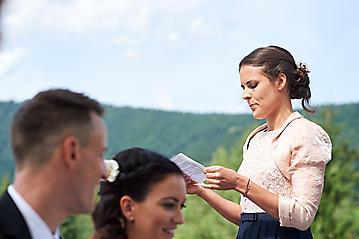 Hochzeit-Katrin-Matthias-Winterstellgut-Annaberg-Salzburg-_DSC2296-by-FOTO-FLAUSEN