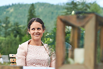 Hochzeit-Katrin-Matthias-Winterstellgut-Annaberg-Salzburg-_DSC2315-by-FOTO-FLAUSEN