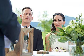 Hochzeit-Katrin-Matthias-Winterstellgut-Annaberg-Salzburg-_DSC2329-by-FOTO-FLAUSEN
