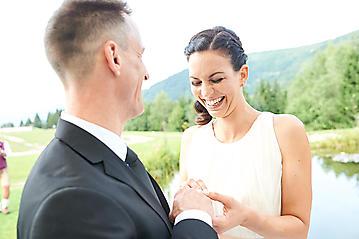 Hochzeit-Katrin-Matthias-Winterstellgut-Annaberg-Salzburg-_DSC2372-by-FOTO-FLAUSEN