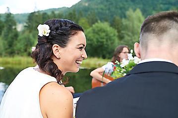 Hochzeit-Katrin-Matthias-Winterstellgut-Annaberg-Salzburg-_DSC2392-by-FOTO-FLAUSEN