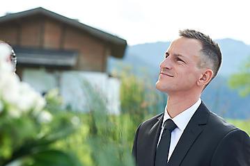 Hochzeit-Katrin-Matthias-Winterstellgut-Annaberg-Salzburg-_DSC2413-by-FOTO-FLAUSEN