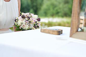Hochzeit-Katrin-Matthias-Winterstellgut-Annaberg-Salzburg-_DSC2481-by-FOTO-FLAUSEN