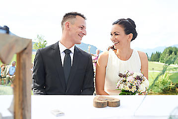 Hochzeit-Katrin-Matthias-Winterstellgut-Annaberg-Salzburg-_DSC2515-by-FOTO-FLAUSEN