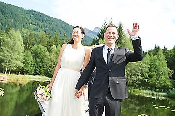 Hochzeit-Katrin-Matthias-Winterstellgut-Annaberg-Salzburg-_DSC2580-by-FOTO-FLAUSEN