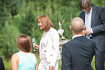 Hochzeit-Katrin-Matthias-Winterstellgut-Annaberg-Salzburg-_DSC2727-by-FOTO-FLAUSEN