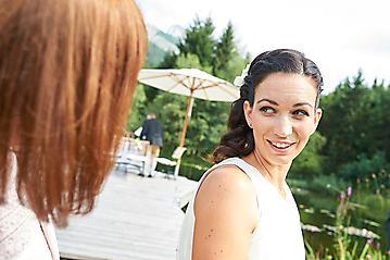 Hochzeit-Katrin-Matthias-Winterstellgut-Annaberg-Salzburg-_DSC2745-by-FOTO-FLAUSEN