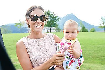 Hochzeit-Katrin-Matthias-Winterstellgut-Annaberg-Salzburg-_DSC2748-by-FOTO-FLAUSEN