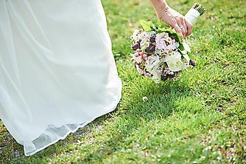 Hochzeit-Katrin-Matthias-Winterstellgut-Annaberg-Salzburg-_DSC2839-by-FOTO-FLAUSEN