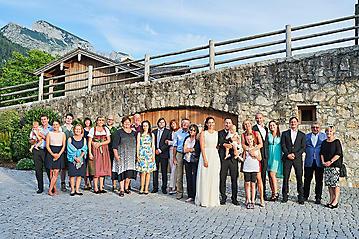 Hochzeit-Katrin-Matthias-Winterstellgut-Annaberg-Salzburg-_DSC2981-by-FOTO-FLAUSEN