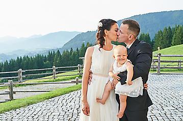 Hochzeit-Katrin-Matthias-Winterstellgut-Annaberg-Salzburg-_DSC3122-by-FOTO-FLAUSEN