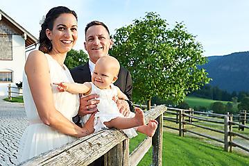 Hochzeit-Katrin-Matthias-Winterstellgut-Annaberg-Salzburg-_DSC3292-by-FOTO-FLAUSEN