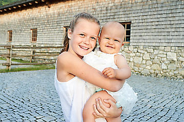 Hochzeit-Katrin-Matthias-Winterstellgut-Annaberg-Salzburg-_DSC3319-by-FOTO-FLAUSEN