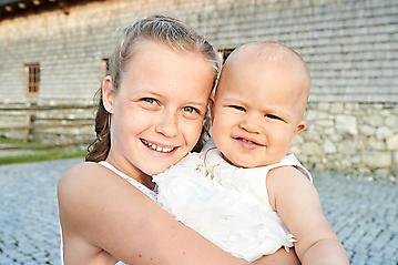 Hochzeit-Katrin-Matthias-Winterstellgut-Annaberg-Salzburg-_DSC3337-by-FOTO-FLAUSEN