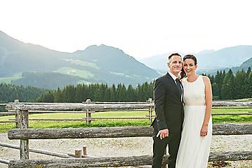Hochzeit-Katrin-Matthias-Winterstellgut-Annaberg-Salzburg-_DSC3342-by-FOTO-FLAUSEN
