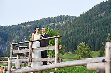 Hochzeit-Katrin-Matthias-Winterstellgut-Annaberg-Salzburg-_DSC3362-by-FOTO-FLAUSEN