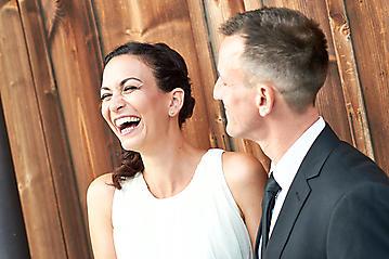Hochzeit-Katrin-Matthias-Winterstellgut-Annaberg-Salzburg-_DSC3415-by-FOTO-FLAUSEN