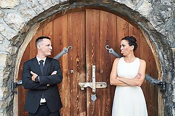 Hochzeit-Katrin-Matthias-Winterstellgut-Annaberg-Salzburg-_DSC3476-by-FOTO-FLAUSEN