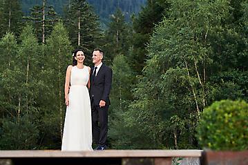 Hochzeit-Katrin-Matthias-Winterstellgut-Annaberg-Salzburg-_DSC3557-by-FOTO-FLAUSEN