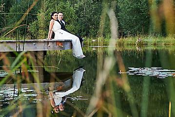 Hochzeit-Katrin-Matthias-Winterstellgut-Annaberg-Salzburg-_DSC3617-by-FOTO-FLAUSEN