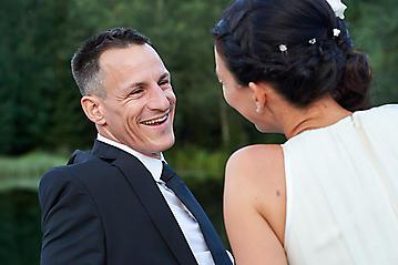 Hochzeit-Katrin-Matthias-Winterstellgut-Annaberg-Salzburg-_DSC3699-by-FOTO-FLAUSEN