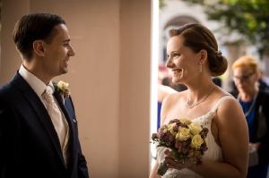 005-Hochzeit-Maren-Alex-Salzburg-6912