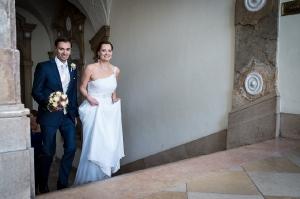 009-Hochzeit-Maren-Alex-Salzburg-6924