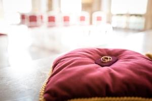 016-Hochzeit-Maren-Alex-Salzburg-7398