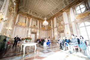 018-Hochzeit-Maren-Alex-Salzburg-7406